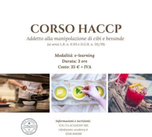 HACCP e-learning (1)