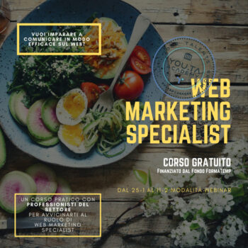 quadrato 2021 web marketing