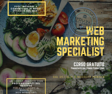 quadrato 2021 web marketing