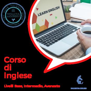 Logo sito Inglese (1)
